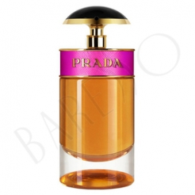 Prada Candy edp 30ml