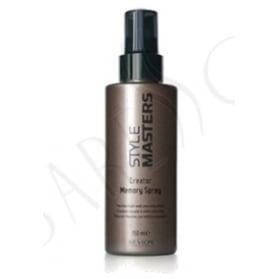 Revlon Style Masters Creator Memory Spray 150ml