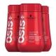 Schwarzkopf Professional OSiS Dust It 3st