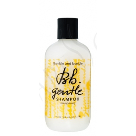 Bumble And Bumble Gentle Shampoo 250ml