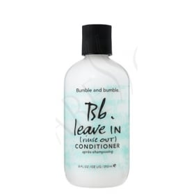 Bumble And Bumble Leave In Conditioner 250ml