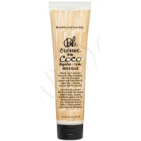 Bumble And Bumble Créme De Coco Mask 150ml
