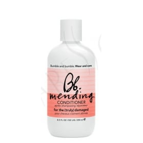 Bumble And Bumble Mending Conditioner 250ml