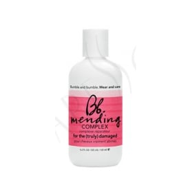Bumble And Bumble Mending Complex 125ml