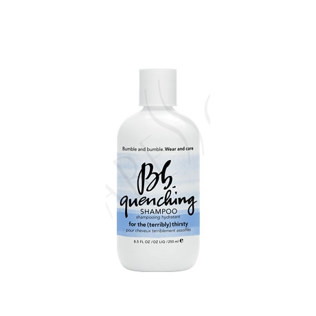 Bumble And Bumble Quenching Shampoo 250ml