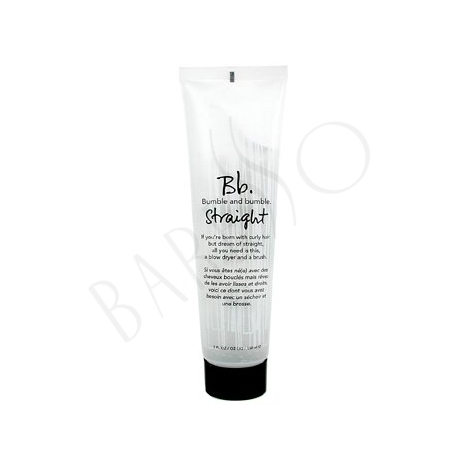 Bumble And Bumble Straight 150ml