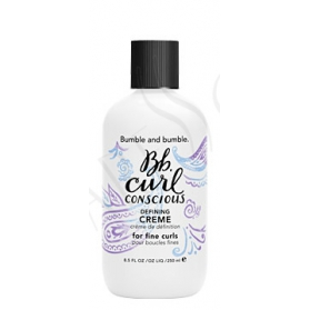 Bumble And Bumble Curl Conscious Defining Créme 250ml
