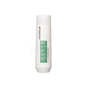 Goldwell Dualsenses Curly Twist Shampoo 250ml