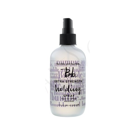 Bumble And Bumble Extra Strength Holding Spray 250ml