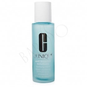 Clinique Anti-Blemish Solutions Clarifying Lotion 200 ml