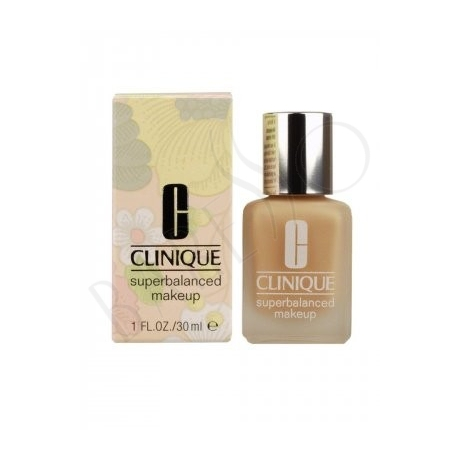 Clinique Superbalanced Makeup Normal/Oily 03 Ivory