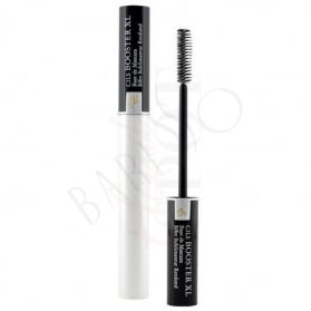 Lancome Cils Booster XL 5,5ml