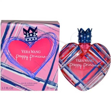 Vera Wang Preppy Princess edt 50ml