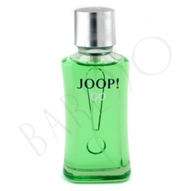 JOOP! GO edt 50ml