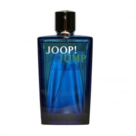 JOOP ! JUMP edt 50ml