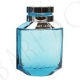 Azzaro Chrome Legend Homme edt75ml
