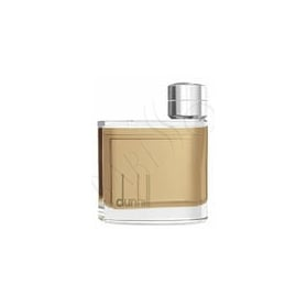 Dunhill edt 75ml