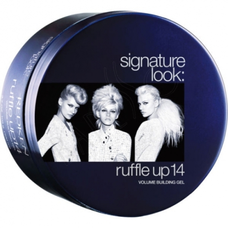 Redken Signature Look Ruffle Up 14 - 100ml