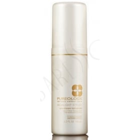 Pureology Highlight Stylist Sea-Kissed Texturizer 150ml
