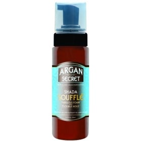 Argan Secret Shada Soufflé 200 ml