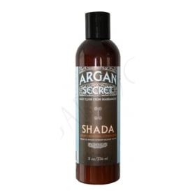 Argan Secret Shada Conditioner 236ml