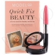 Model Co Quick Fix Beauty 2pcs