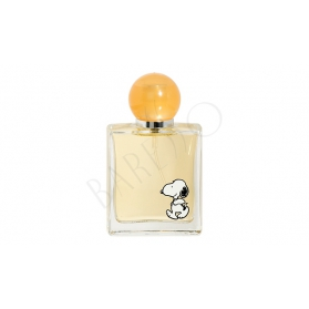 Snoopy Fragrance Let's Mango EdT 30ml