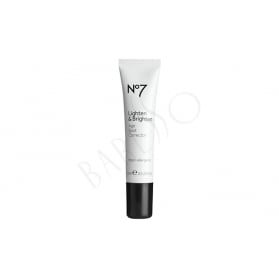 Boots No7 Lighten & Brighten Age Spot Corrector 15ml