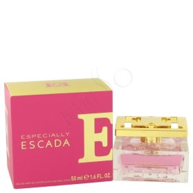 Especially Escada by Escada EdP for Women 50ml