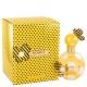 Marc Jacobs Honey By Marc Jacobs Edp Women 100ml