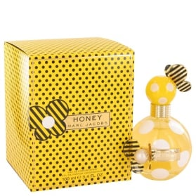 Marc Jacobs Honey By Marc Jacobs Edp Women 100ml