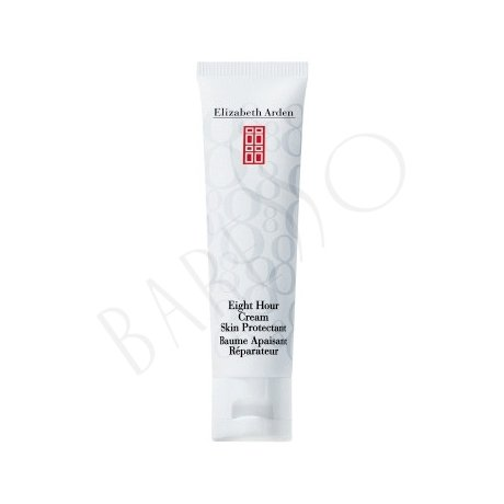 Elizabeth Arden Eight Hour Cream Skin Protectant Fragrance Free 50ml