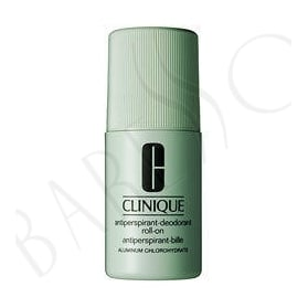 Clinique Antipersperant-deodorant Roll-on 75ml