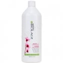 Matrix Biolage ColorLast Conditioner 1000ml