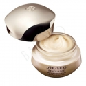 Shiseido Benefiance Wrinkle Resist24 Intensive Eye Contour Cream 15ml