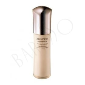 Shiseido Benefiance WrinkleResist 24 Night Emulsion 75ml