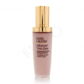 Estee Lauder Advanced Time Zone Gel Oil Free 50 ml