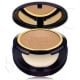 Estee Lauder Double Wear Stay-in-Place Powder SPF10 Makeup4W1 Shell Beige 05