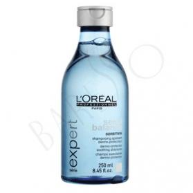 L'Oréal Professionnel Serie Expert Sensi Balance Schampo 250ml