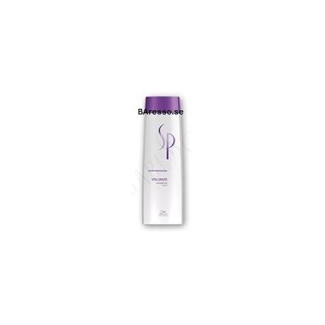 Wella SP Volumize Shampoo 250ml