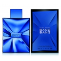 Marc Jacobs Bang Bang Edt for men 100ml