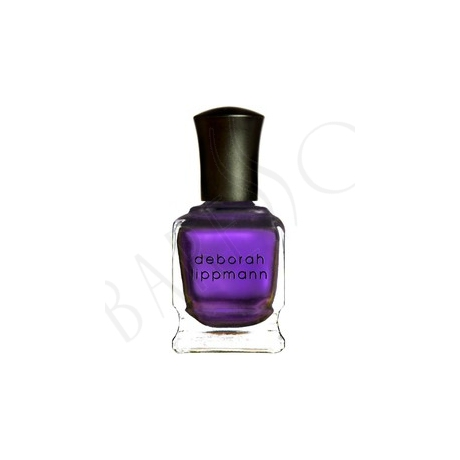 Deborah Lippmann Luxurious Nail Colour - Private Dancer 15ml