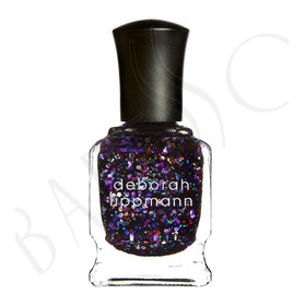 Deborah Lippmann Luxurious Nail Colour - Let's Go Crazy 15ml