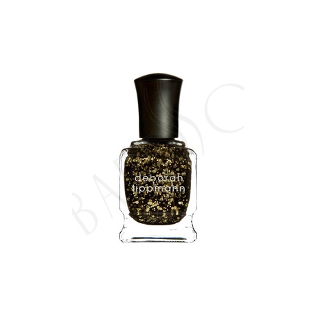Deborah Lippmann Luxurious Nail Colour - Cleopatra In New York 15ml