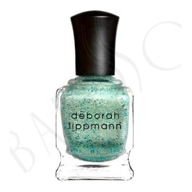 Deborah Lippmann Luxurious Nail Colour - Mermaids Dream 15ml