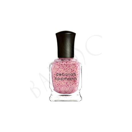 Deborah Lippmann Luxurious Nail Colour - Mermaids Kiss 15ml