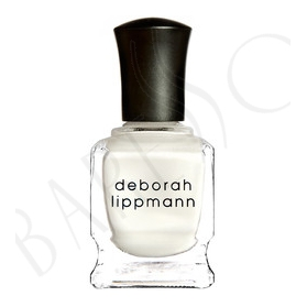 Deborah Lippmann Luxurious Nail Color - Pseudo Silk Kimono 15ml