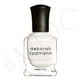 Deborah Lippmann Luxurious Nail Colour - Amazing Grace 15ml