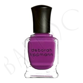 Deborah Lippmann Luxurious Nail Colour - Between The Sheets 15ml