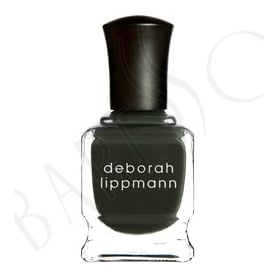 Deborah Lippmann Luxurious Nail Colour - Billionare 15ml